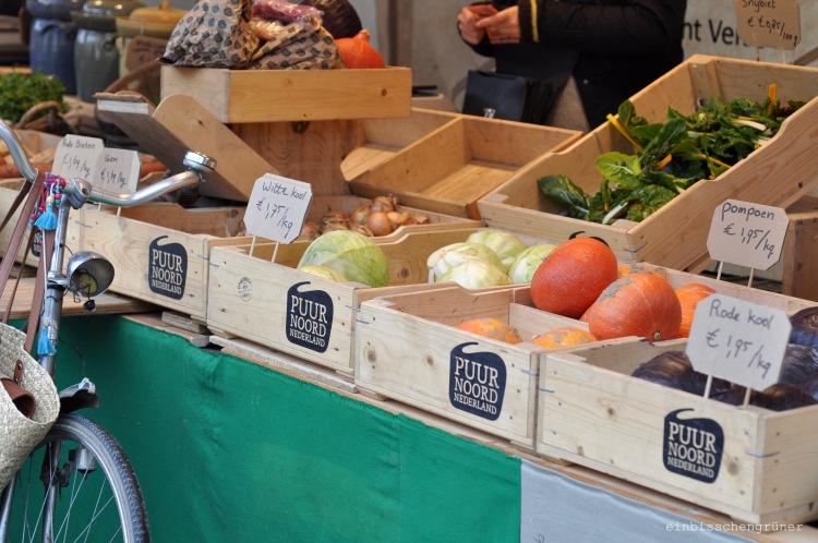 Groninger Markt