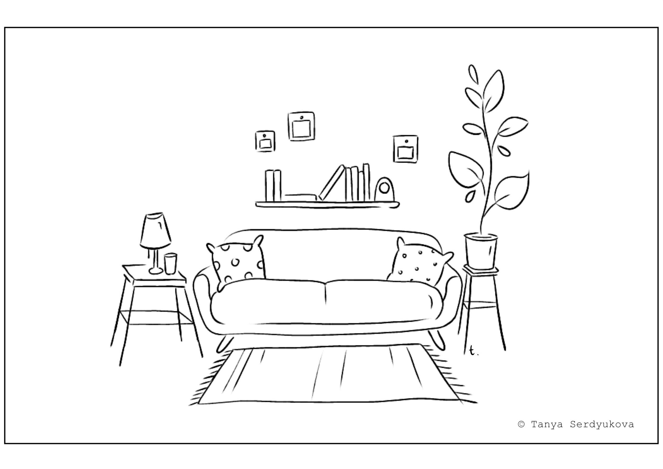 Nachhaltige Möbel Kaufen In Oldenburg Einbisschengrüner