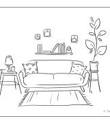 Nachhaltiges Holz Tipps Für Den Nachhaltigen Möbelkauf Im